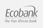 ecobank-hover