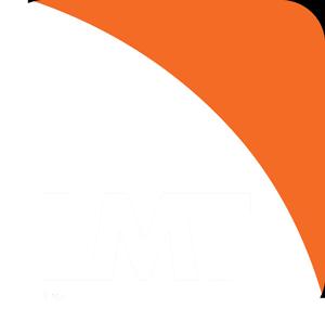 LMTGROUP