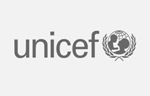 unicef-hover